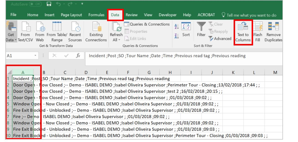 how to convert cvs excel files   csv  to excel workbook