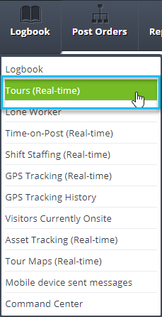 ToursRealTime.png
