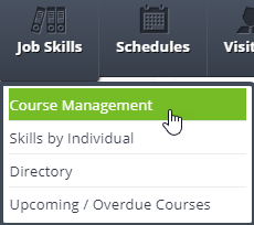 Course_Mangement.png